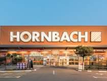 Hornbach va angaja 120 de...