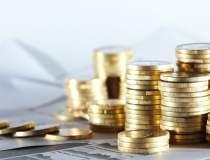 INS: Salariul mediu net din...