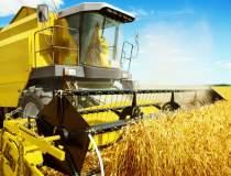 Holde Agri Invest vrea să...