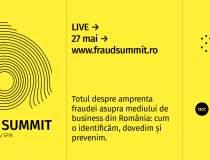 Cum combatem frauda în mediul...