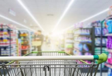 Electricitatea, uleiul alimentar și serviciile de igienă-cosmetică au avut cele mai mari scumpiri în aprilie 2021 față de aprilie 2020