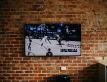 (P) QLED vs. OLED TV: Care...