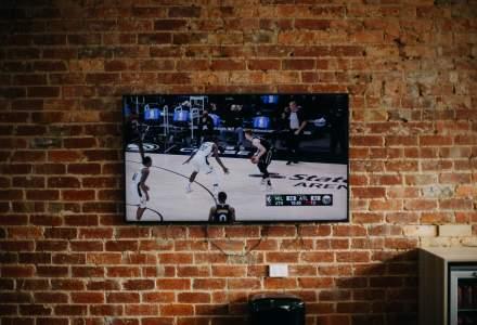 (P) QLED vs. OLED TV: Care este diferența și de ce contează?
