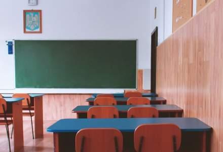Klaus Iohannis: E foarte probabil ca anul școlar să se încheie cu toți elevii la școală