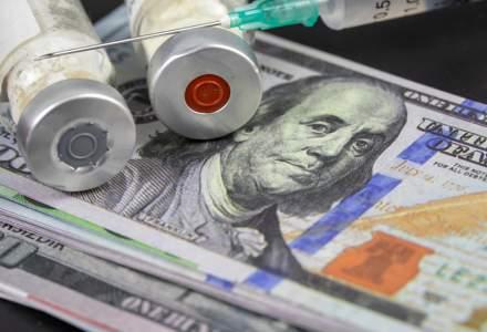 Ofertă la vaccinare: 1 milion de dolari pentru cinci persoane care se imunizează