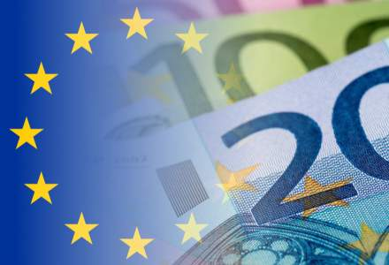 Octavian Jurma, despre PNRR: Sunt bani de căpătat, nu știm să îi prețuim
