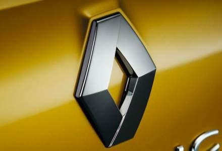 Renault va renunța la unele dintre modelele sale emblematice. Denumirile ar putea fi folosite pe vehicule electrice