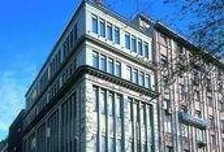 (P) Programul Executive MBA al Universitatii Sheffield in Bucuresti