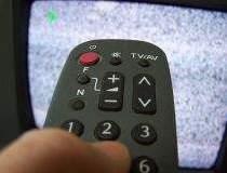 CME va prelua televiziunea...