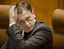 Antonescu, despre suspendare:...