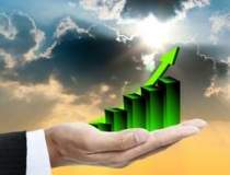 OCDE: Economia mondiala...