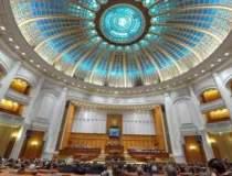 Camera Deputatilor adopta pe...