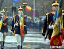 Republica Moldova ar putea fi...