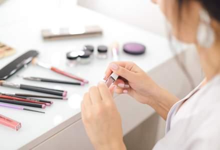 L'Oréal vrea să folosească doar ambalajedin plastic 100% reciclat, până în 2023