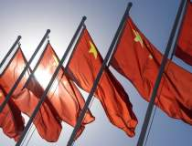China a reușit să pună un mic...
