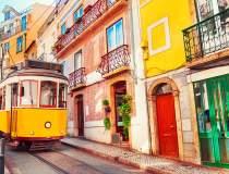 Portugalia autorizează...