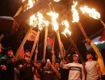 Raidurile israeliene au ucis,...