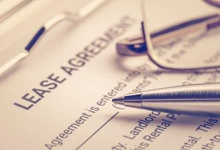 Garanti BBVA Leasing – BSTDB: Acord de 20 mil. EURO pentru finanțarea IMM-urilor