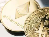 Bitcoin vs. Ethereum: care...