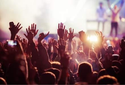 Cîţu: Pot avea loc concerte înainte de 1 august; Untold sau Neversea, după această dată