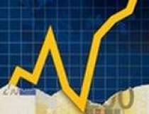 Estimare: Economia Germaniei...