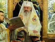 Patriarhul Daniel cere...