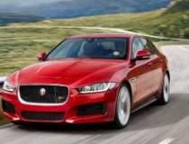 Jaguar a prezentat noul model...