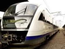 14 trenuri vor circula...