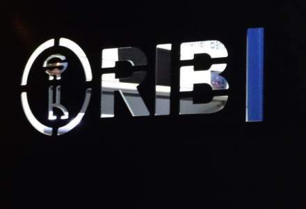 Getin Holding a finalizat achizitia VB Leasing Romania si a firmei din Polonia de la Volksbank