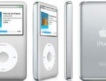 Apple a renuntat la productia...