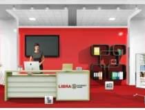 Libra Internet Bank va reduce...