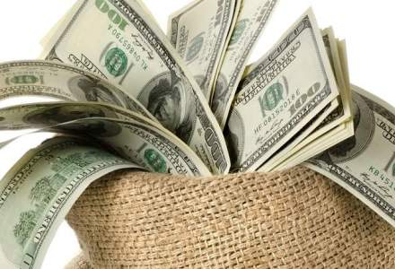 Cele mai importante lectii pe care trebuie sa le stii despre bani