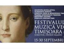 (P) Festivalul de Muzica...