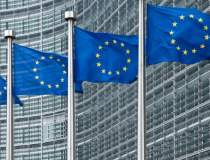 UE vrea să încerce din nou un...