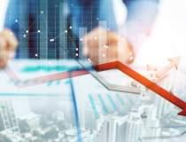 Colliers: Investițiile în...