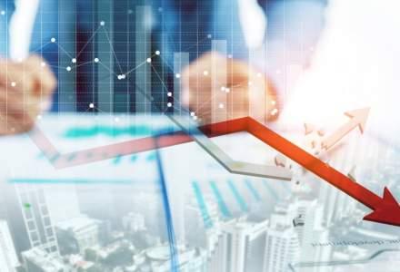 Colliers: Investițiile în imobiliare au scăzut cu 42% în primele trei luni ale acestui an, față de aceeași perioadă a anului trecut