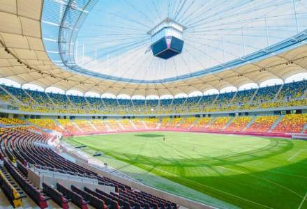 LPF: Ordinul MTS și MS pentru revenirea spectatorilor pe stadioane va fi publicat în câteva zile