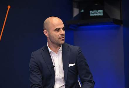 Adrian Dinculescu, Namirial: Noile cărți de identitate vor fi echivalente identificării face-to-face. Ce am putea face cu buletinul electronic?