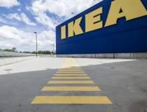 IKEA retrage o serie de...