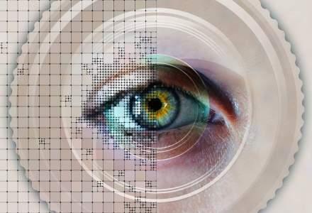 Identificarea la distanță: Video recording-ul, singura modalitate de a demonstra că un client are actul de identitate în original