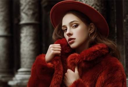 Casa de modă Valentino renunță la blănurile naturale