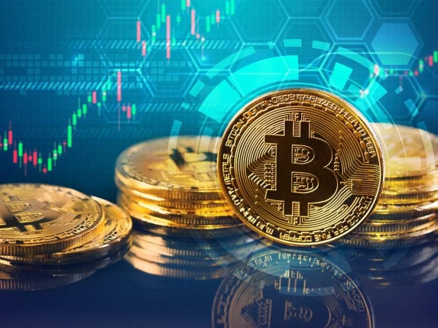cum a preluat china de la bitcoin