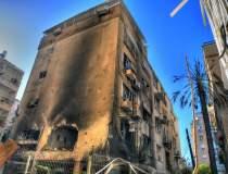 Gaza: 17 spitale distruse,...