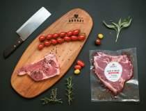 Platforma care vinde carne...