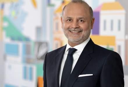 Haris Hanif, Orange Money: viitorul cardurilor este strâns legat de portofelele digitale și de beneficiile oferite clienților în funcție de interesele acestora