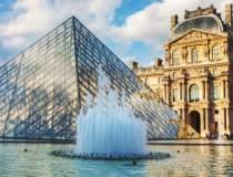 Franţa redeschide terasele şi...