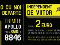 (P) Independent de viitor:...