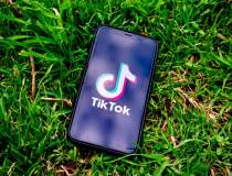 TikTok lansează TikTok for...