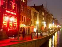 Olanda a ridicat restricţiile...