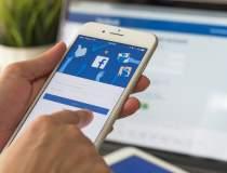 Facebook: Un nou software...
